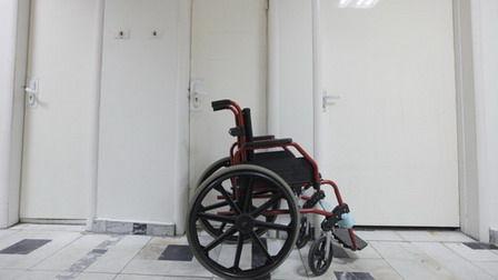 Как инвалиду получить квартиру