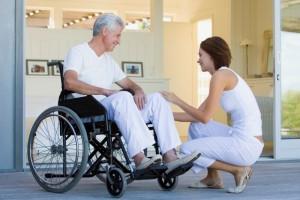 Группы инвалидности: классификация и критерии