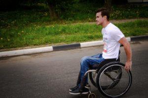 Депутаты предложили раздавать инвалидам землю бесплатно