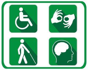30 ноября 2016 г. Правительством РФ было принято постановление No 1268, которым был расширен перечень импортных медицинских изделий, в том числе и технических средств реабилитации для инвалидов, которые были запрещены к закупкам для государственных и муниципальных нужд. Среди прочих технических средств реабилитации в данном перечне упоминаются и неимплантируемые слуховые аппараты. Поскольку вышеуказанное постановление вызвало широкий резонанс среди наших читателей, мы читаем необходимым прокомментировать его основные моменты. С этой целью мы обратились к нашему постоянному автору – юристу Дмитрию Балыкину.  – Дмитрий, прежде всего, хотелось бы уточнить, означает ли вышеуказанное постановление полный запрет на закупки слуховых аппаратов зарубежного производства и других ТСР, как об этом написали некоторые СМИ?  – Нет, слуховые аппараты зарубежного производства в России продавать никто не запрещает, но при их госзакупках установлены серьезные ограничения в интересах отечественных производителей. Постановление Правительства РФ No1268 так и называется «О внесении изменений в перечень отдельных видов медицинских изделий, происходящих из иностранных государств, в отношении которых устанавливаются ограничения допуска для целей осуществления закупок для обеспечения государственных и муниципальных нужд». Далее я постараюсь кратко объяснить суть этого постановления.  Все ТСР, предоставляемые инвалидам органами ФСС РФ или в некоторых регионах органами социальной защиты населения приобретаются по государственным контрактам, которые заключаются в строгом соответствии с законодательством о госзакупках. Они закупаются путем проведения конкурсов. Именно на эти ситуации и распространяются ограничения. Согласно установленным правилам, все заявки, содержащие предложения о поставке импортных медизделий, отклоняются, если на конкурс по определению поставщика подано не менее 2 заявок, удовлетворяющих требованиям документации о закупке и содержащих предложения о поставке одного или нескол