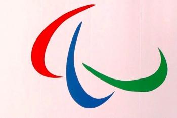 Нижегородцы Михаил Колмаков и Денис Баталов завоевали золотые медали на этапе Кубка России по паратриатлону
