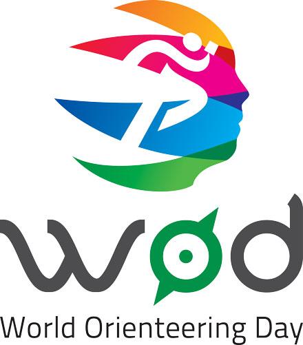 Международный день спортивного ориентирования