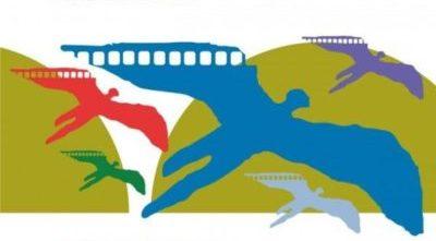 День «Кино без барьеров»